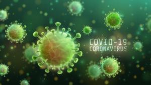 Отказы пациентам с хроническими заболеваниями в госпитализации без результатов лабораторных исследований на COVID-19 не допустимы